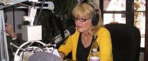 Dr.M_RadioStudio
