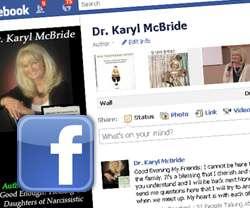 facebook-mondays
