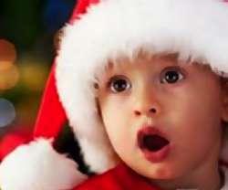good-enough-for-santa