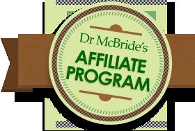 dr-mcbrides-affiliate-program-280