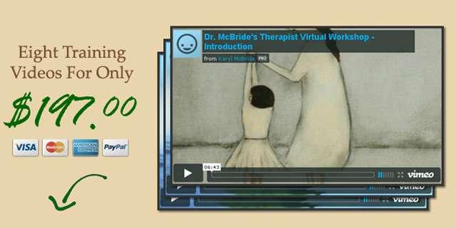 therapist-page-promo
