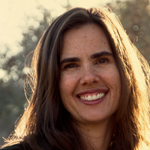 Kristin Neff Interview