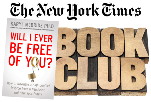 new-york-times-book-club