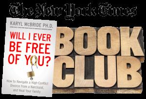 new-york-times-book-club