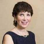 Stephanie M. Kriesberg