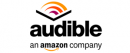 logo-amazon-audible