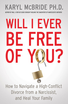 free--of-you-book-cover