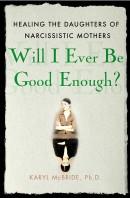 good-enough-book-cover
