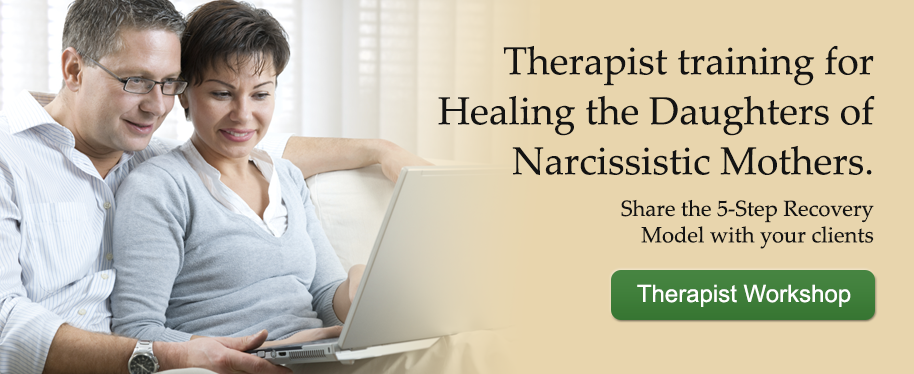 slider-therapist-workshop
